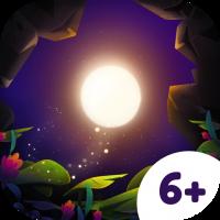 SHINE Journey of Light Indie Spiele App – wunderschönes Spiel für Kinder ab 6 Jahren