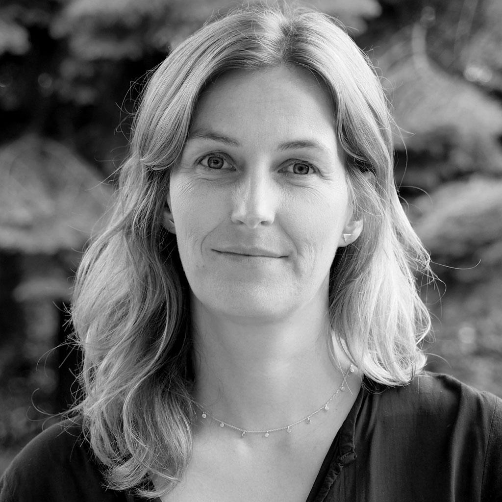 Heidi Wittlinger – Illustratorin von Schlaf Gut und Kleiner Fuchs Kinderlieder