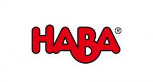 Fox & Sheep Agency – Kinder-App Entwicklung für HABA