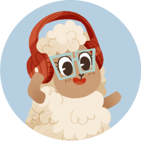 Fox & Sheep Audio – Hörspiel und Podcast Produktion für Kinder