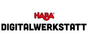 Haba Digitalwerkstatt App – Fox & Sheep Agency