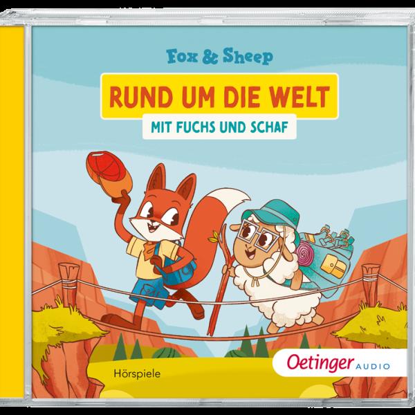 RundUmDieWelt_Cover
